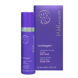 collagen velvety skin firming booster 24h fluid
